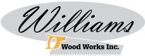 Williams Wood Works
