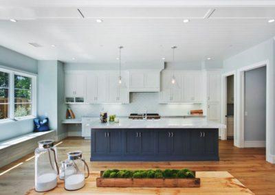 ww1949 Ramsgate kitchen 3